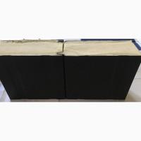 Сендвич панели и профнастил, саморезы - производство и продажа