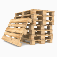 Куплю дерев яні піддони, пластикові. Бочки 200, 1000 л