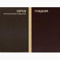 Фанера ламинированная ФСФ 12х1250х2500 мм темно-коричневая, Харьков, доставка