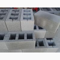 Продам вібропресовані блоки