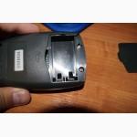 Цифровой лазерный бесконтактный тахометр DT-2234C+ (от 2,5 до 99999 об/мин)