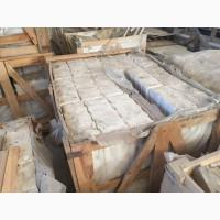 Мрамор, Киев - распродажа : 1) слябы из разных стран 470 штук ( Пакистан, Турция, Индия
