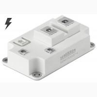Zig-Electro Электрооборудования