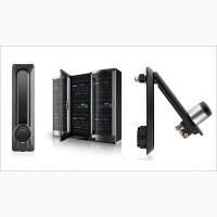 Цилиндр для серверных шкафчиков SALTO G9E9
