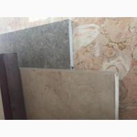 Природный камень. Полоса - Мрамор Кремовый - высококачественная продукция