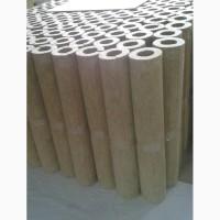 Цилиндры, изоляция, цилиндры базальтовые, изоляция на трубы