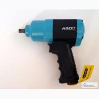 Гайковёрт пневматический HAZET 9012X 1/2 1200Nm (Германия)