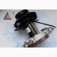 Нагнетатель воздуха, компрессор 24в автономного отопителя Аиртроник D4S