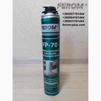 Пена Монтажная Ferom FP-70 Mega Foam