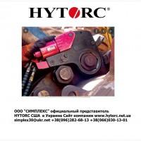 Гидравлический гайковерт кассетный Hytorc XLCT-30, 42011 Нм