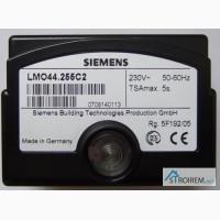 Siemens LMO 44.255 C2