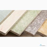 СМЛ Акрил -негорючие материалы для стен