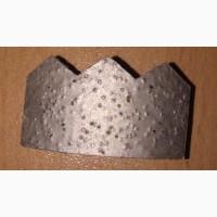 Алмазные сегменты по бетону с высотой 13мм