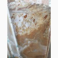 Мраморные настилы часто пользуются особым вниманием при оформлении помещения