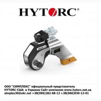 Гидравлический гайковерт ключ Hytorc MTX 35, 50300 Нм
