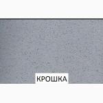 Автолинолеум Мозаика Крошка ширина 2м