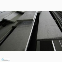 Полоса инструментальная ширина 50 мм сталь ХВГ