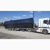 Перевозка негабаритных грузов, перевозка негабарита. аренда трала (платформа)