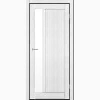 Входные двери в Днепре. Межкомнатные двери Днепр