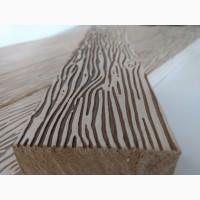 Готовый бизнес- тиснение деревянного декора