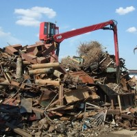 Прием металлолома Киев демонтаж, вывоз