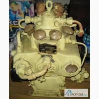 Куплю компрессоры; К2-150, ЭК2-150