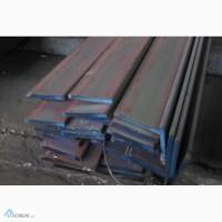 Полоса инструментальная ширина 40 мм сталь ХВГ