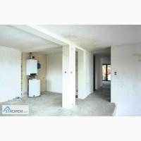 Качественный ремонт квартир и офисов в короткие сроки. Гарантия качества и низкие цены