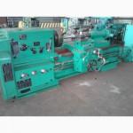 Продаю токарно-винторезный 1М63ДФ101, РМЦ 1500 мм
