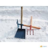 Продам молотки, кувалды, лопаты, вилы, тяпки, грабли, ломы, гвоздодеры, засовы, кельма