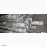 Алюминиевый круг В95 ф 65 мм и Д1Т 80 мм