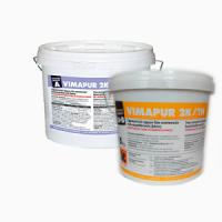VIMAPUR 2K/SL Герметик на основе полиуретановых смол