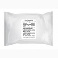 Антисептик-антипирен в виде сухого концентрата KONTUR-WFP-30 (1 кг)