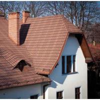 Строительства домов под ключ из шлакоблока, газоблока, кирпича