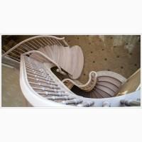 Изготовим лестницу для вашего дома