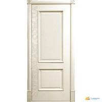 Двери Версаль Белоруссия