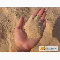 Песок, отсев, щебень, бут, шлак, чернозем Днепропетровск