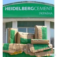 Цемент М400 по оптовой цене Днепропетровск