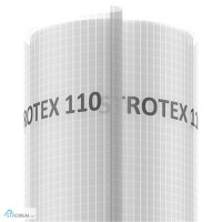 Плёнки и мембраны STROTEX
