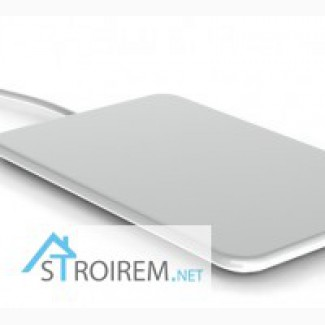 Деактиватор этикеток контактный (коврик), акустомагнитной технологии
