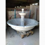 Мрамор : слябы - 450 штук - 45 дол.США кв. м. ( Пакисан, Индия, Турция, Италия ) плитка