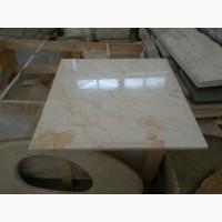 Каменная плитка с равным успехом может быть использована для внешней и внутренней отделки