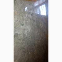 Ваза, созданная из лучших сортов мрамора