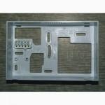 Цоколь для регулятора VRC 430 арт. 0020051305