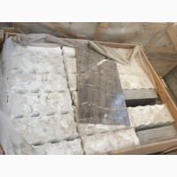 Мрамор, Киев - распродажа : 1) плитка, более 600 кв. м. 15 расцветок