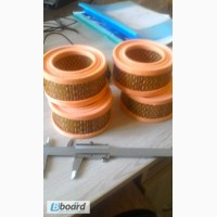Фильтр воздушный компрессора РМ-3130.00, РМ-3131.00 aircast remeza