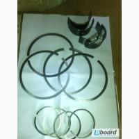 Поршневые кольца компрессора 101, 6 мм размер
