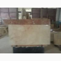 Мраморный и ониксовые камни употребляют для трехмерных рисунков, рельефов и узоров