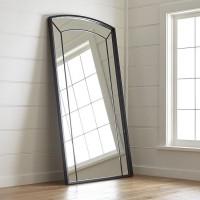 Зеркало в железной раме. Зеркало в металической раме. Зеркало металл