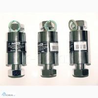Фильтр магнитный Antikal «GEL» для воды 1 арт.125.031.00
